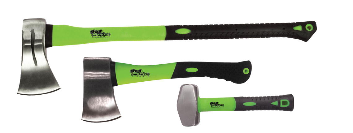 Axes%20and%20mallet%20for%20website%20%28002%29